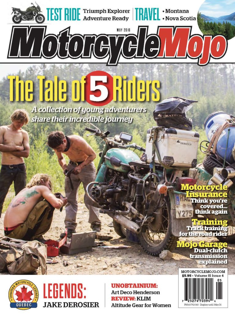 Motorcyle Mojo May 2016 Kopie_Seite_1