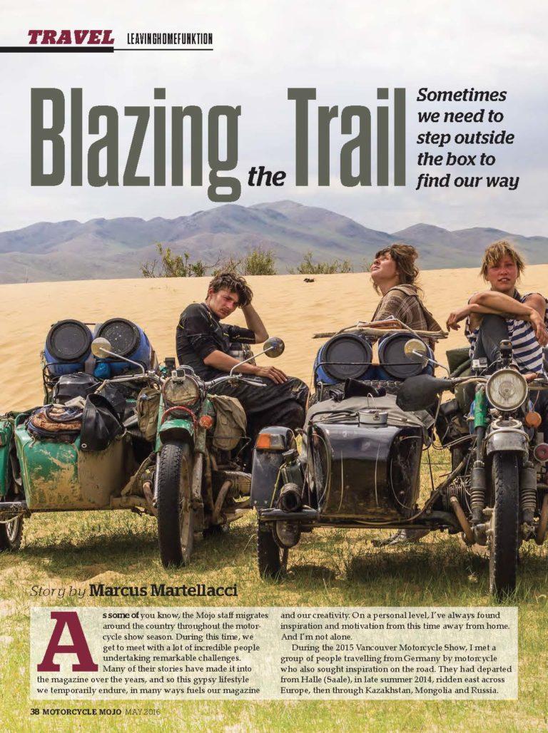 Motorcyle Mojo May 2016 Kopie_Seite_3