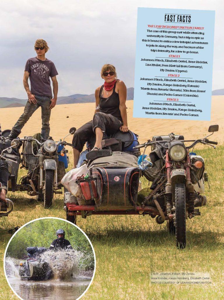 Motorcyle Mojo May 2016 Kopie_Seite_4