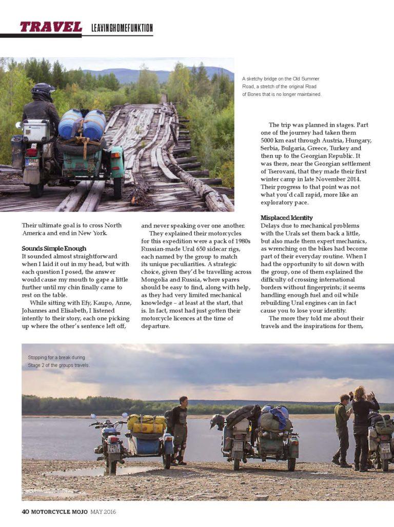 Motorcyle Mojo May 2016 Kopie_Seite_5