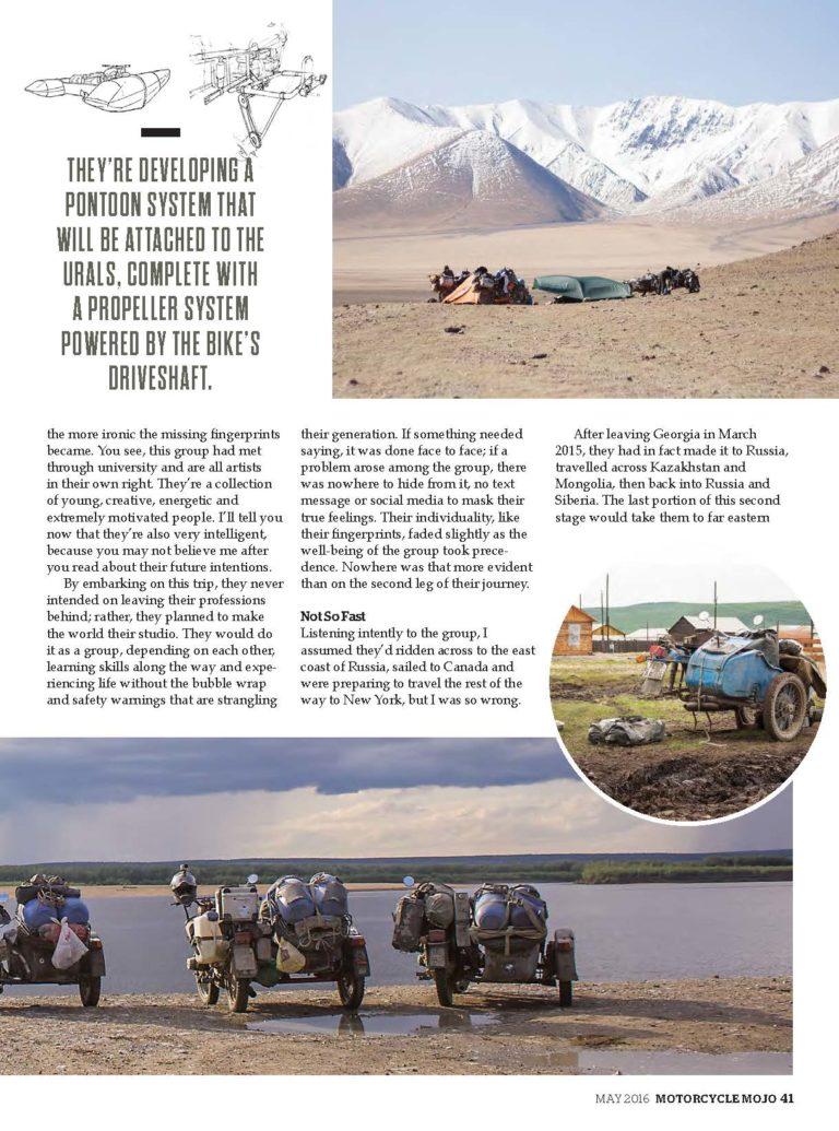 Motorcyle Mojo May 2016 Kopie_Seite_6