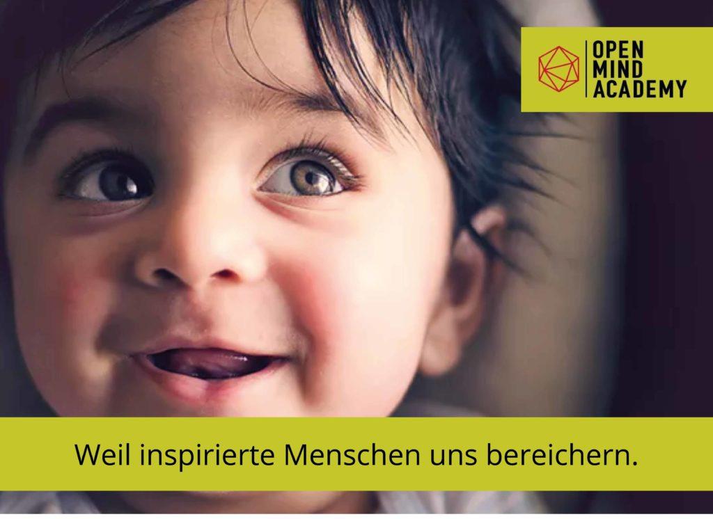 Weilinspirierte_Menschenuns_bereichern