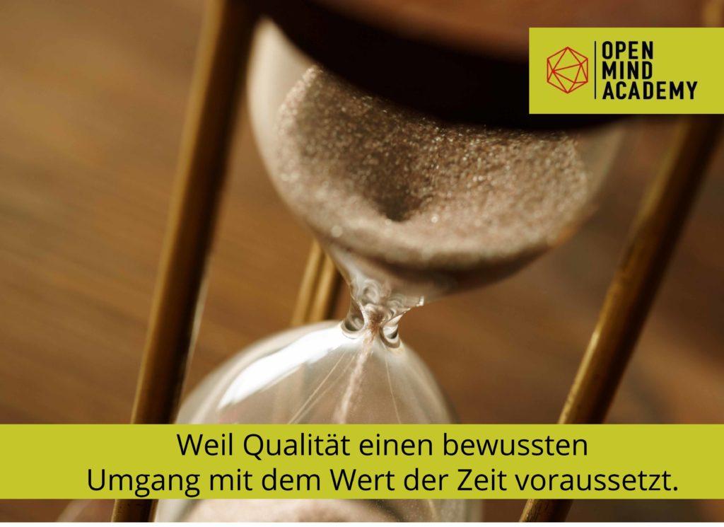 Weil_Qualitäteinen_bewussten_Umgang_mit_dem_Wert_der_Zeitvoraussetzt
