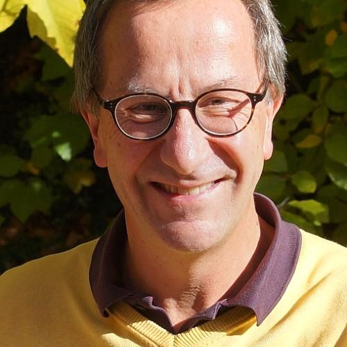Peter Jahn